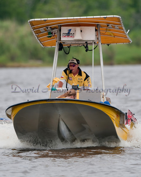 Port Neches_20120506_3564xcn