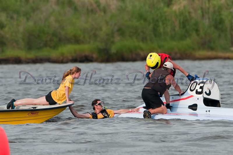 Port Neches_20120506_4452xc