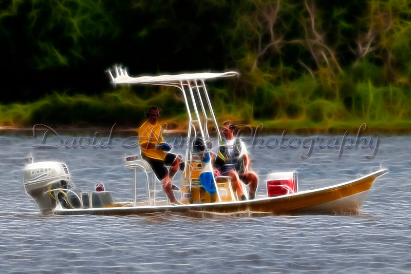 Port Neches_20120505_0326xcn1