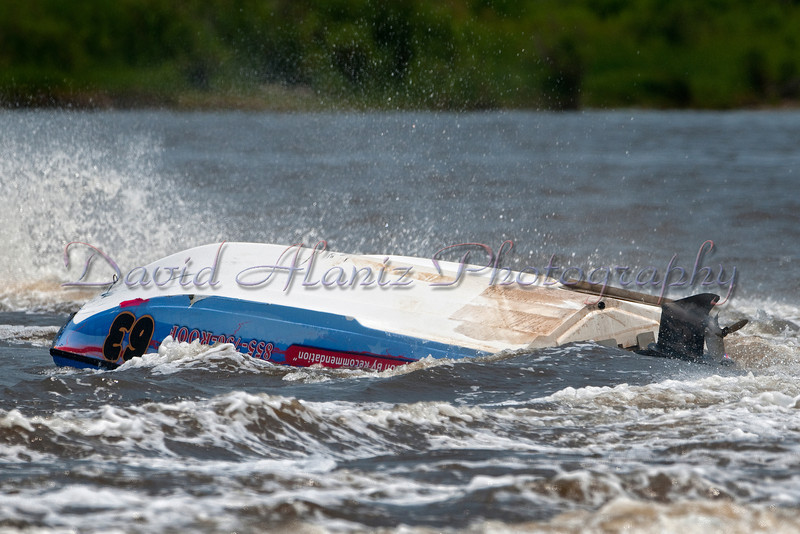 Port Neches_20120506_2480xcn