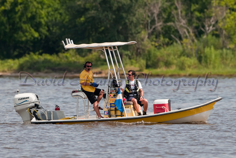 Port Neches_20120505_0326xcn