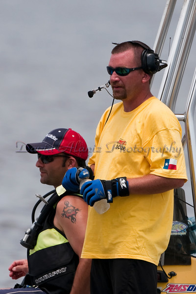 Port Neches_20120506_2531xc