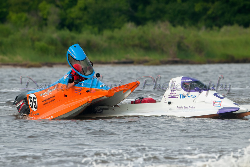 Port Neches_20120506_4429xcn