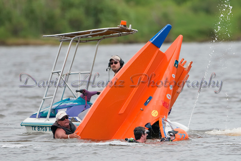 Port Neches_20120506_3544xcn
