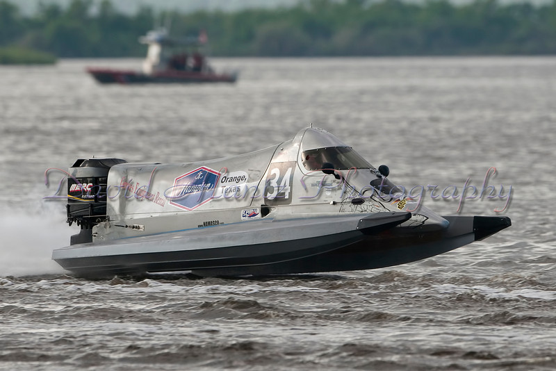 Port Neches_20120505_1932xcn
