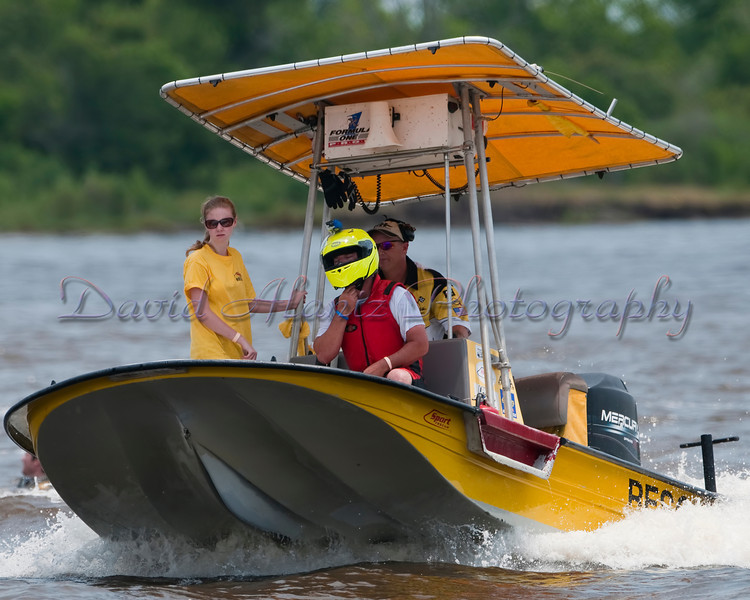 Port Neches_20120506_2511xcn