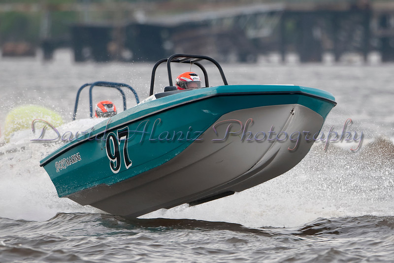 Port Neches_20120506_4304xcn