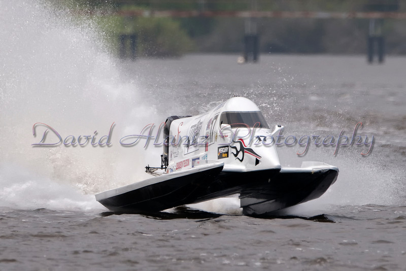 Port Neches_20120506_3006xcn
