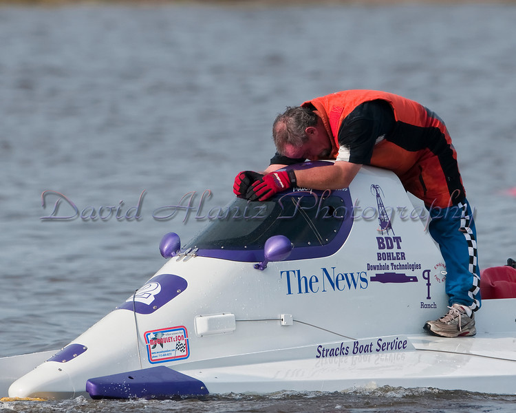 Port Neches_20120506_4485xcn