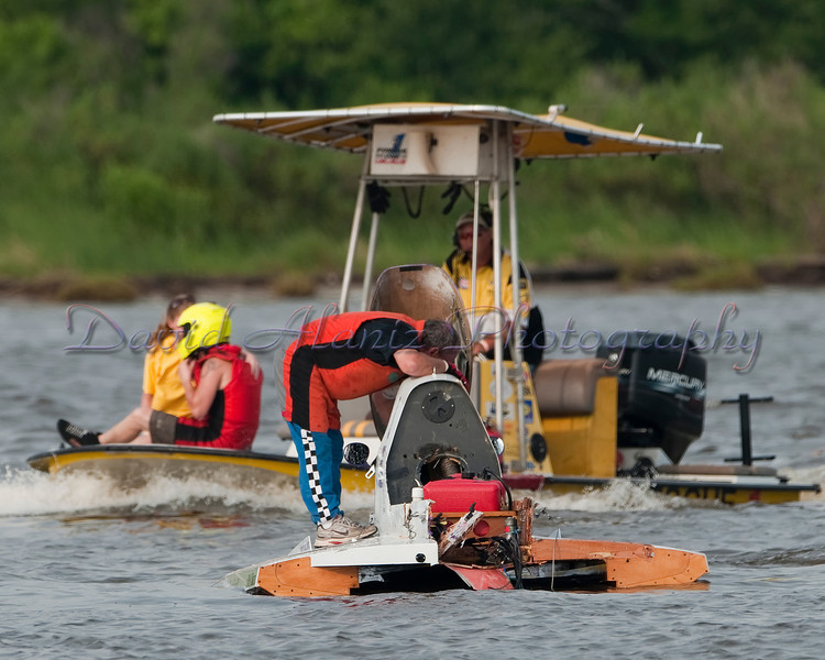 Port Neches_20120506_4460xc