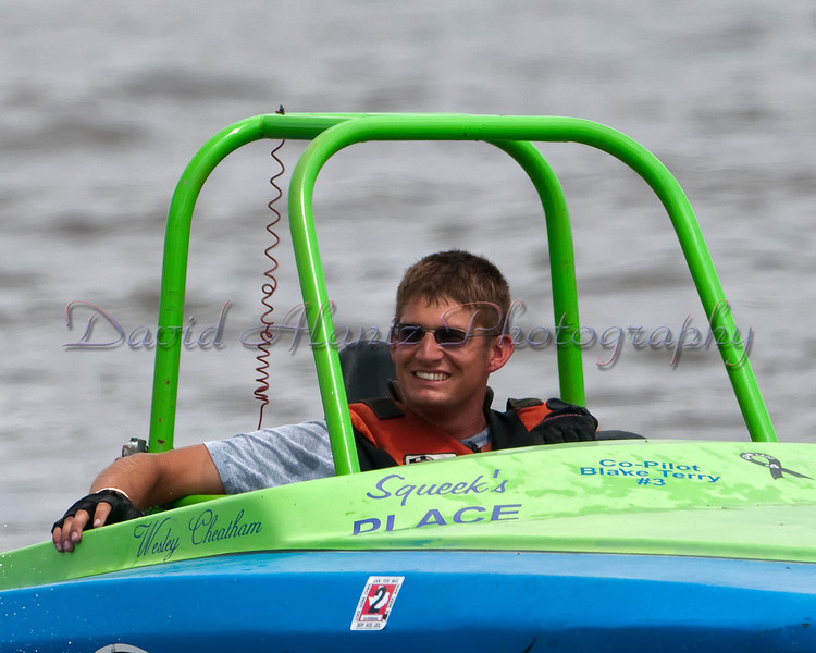 Port Neches_20120505_0493xcn