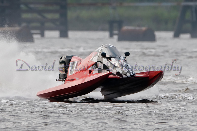 Port Neches_20120506_4609xcn