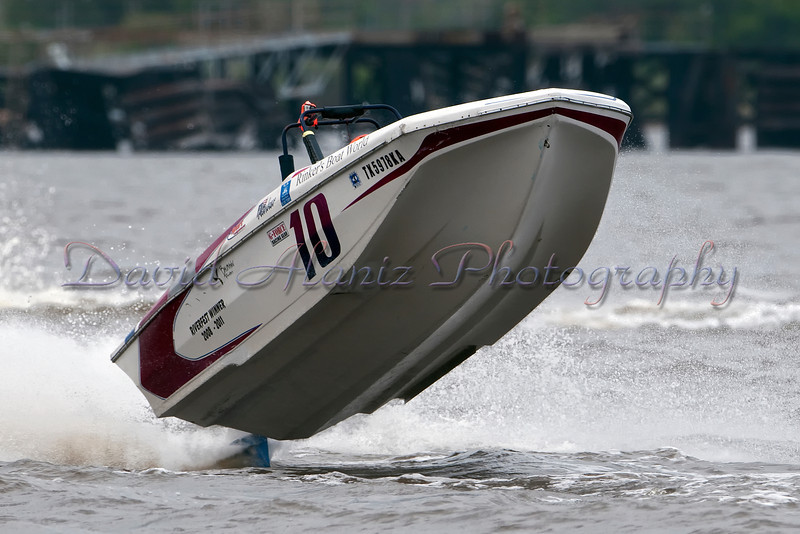 Port Neches_20120506_3217xcn