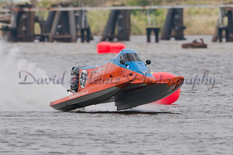 Port Neches_20120505_0632xcn