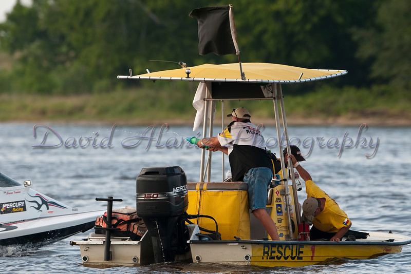 Port Neches_20120505_1882xc