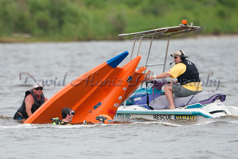 Port Neches_20120506_3542xcn