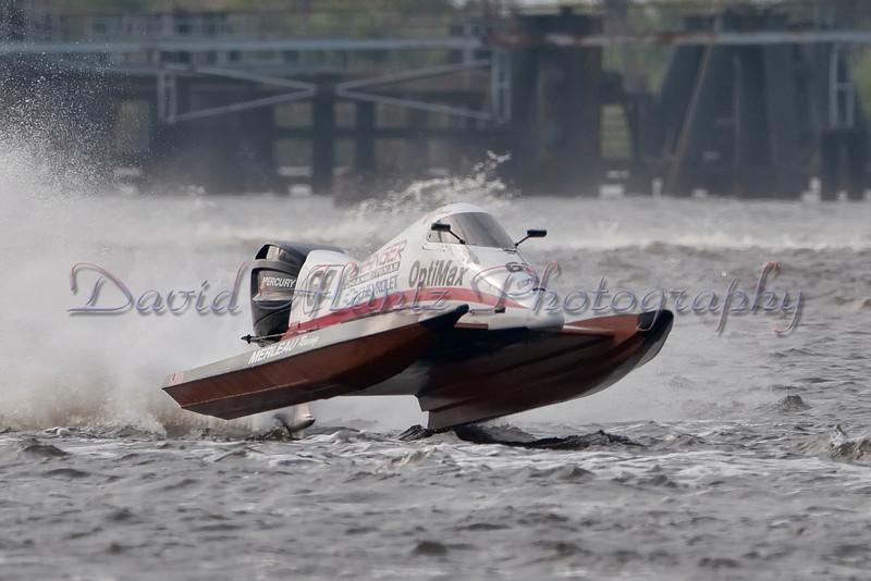 Port Neches_20120506_4816xcn