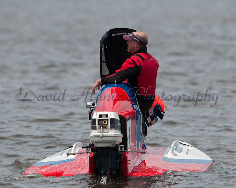 Port Neches_20120506_2727xcn