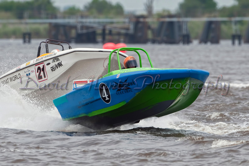 Port Neches_20120506_2443xcn