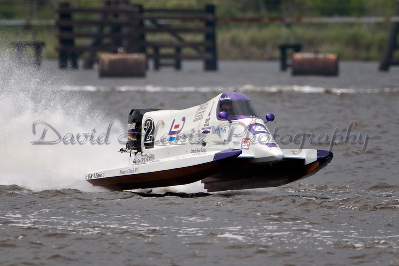 Port Neches_20120506_2937xcn