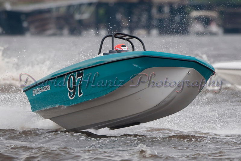 Port Neches_20120506_4187xcn