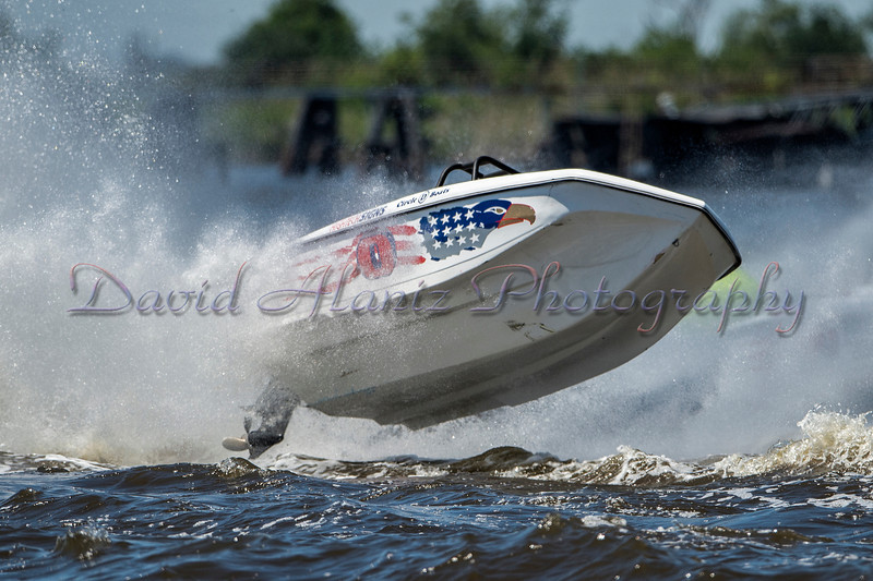 Port Neches_20130504_1818xcn