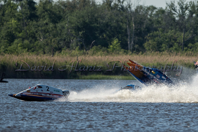 Port Neches_20130504_2632xcn