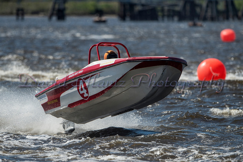 Port Neches_20130505_3244xcn