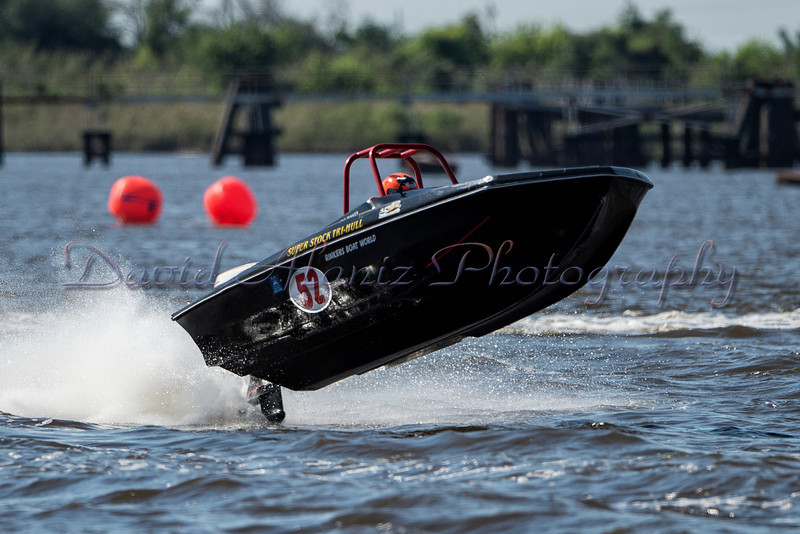 Port Neches_20130504_2431xcn