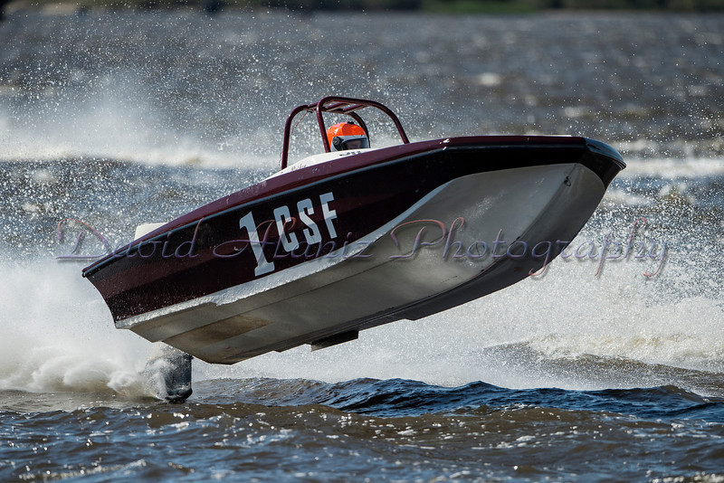 Port Neches_20130505_3402xcn