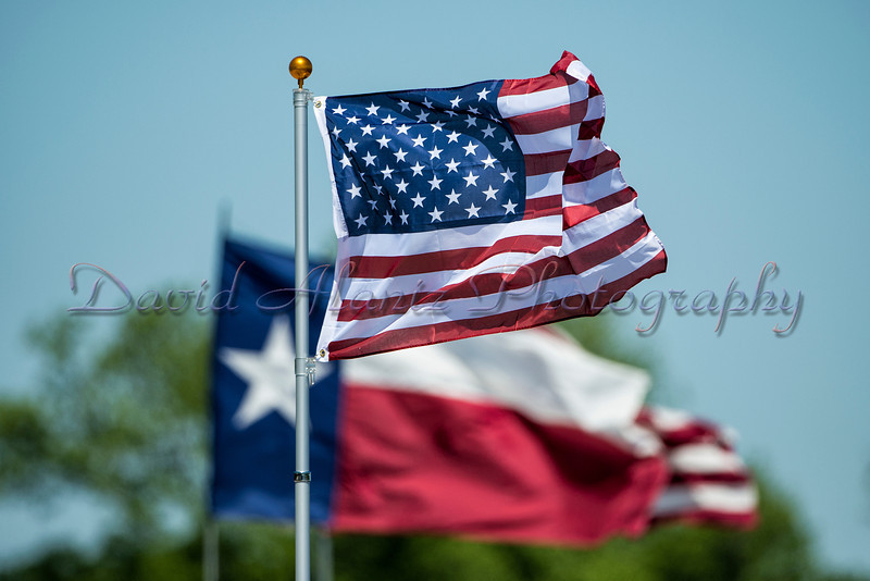 Port Neches_20130504_1318xcn