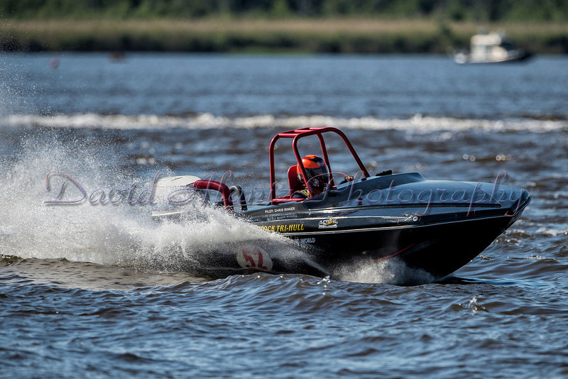 Port Neches_20130504_2572xcn