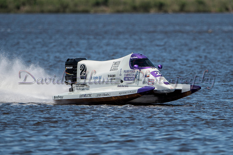 Port Neches_20130504_1498xcn