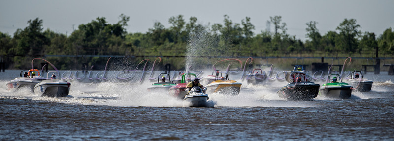 Port Neches_20130504_2346xcn