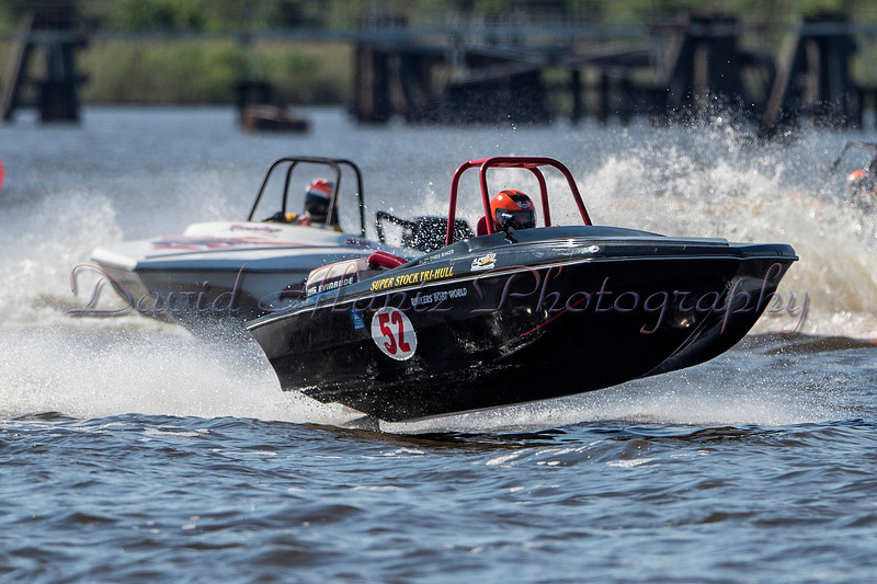 Port Neches_20130504_2372xcn