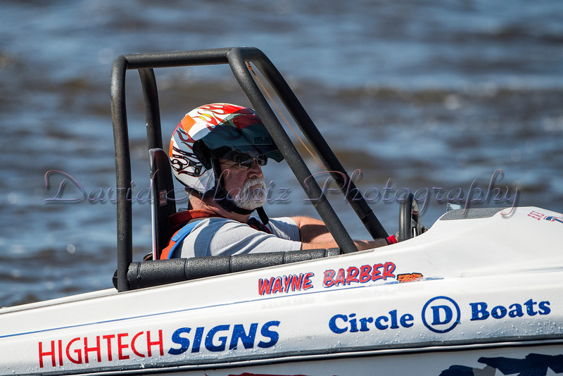 Port Neches_20130505_3048xcn