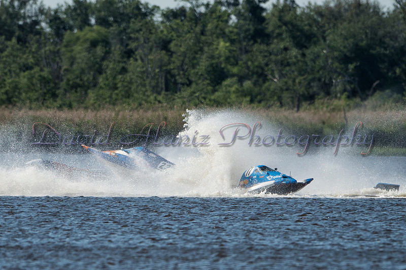 Port Neches_20130504_2648xcn