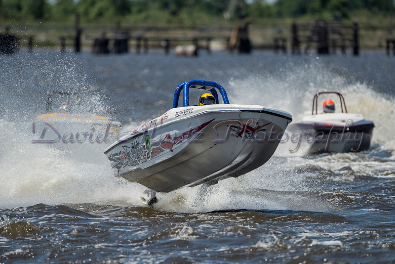 Port Neches_20130505_1070xcn