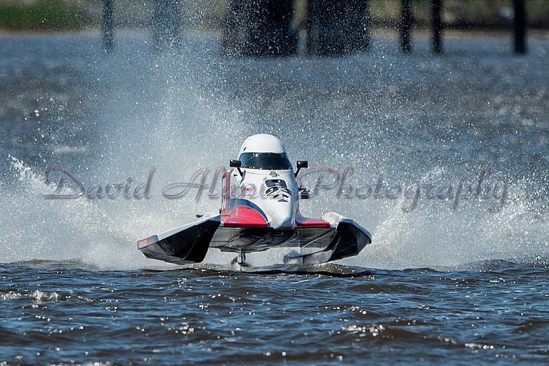Port Neches_20130505_3033xcn