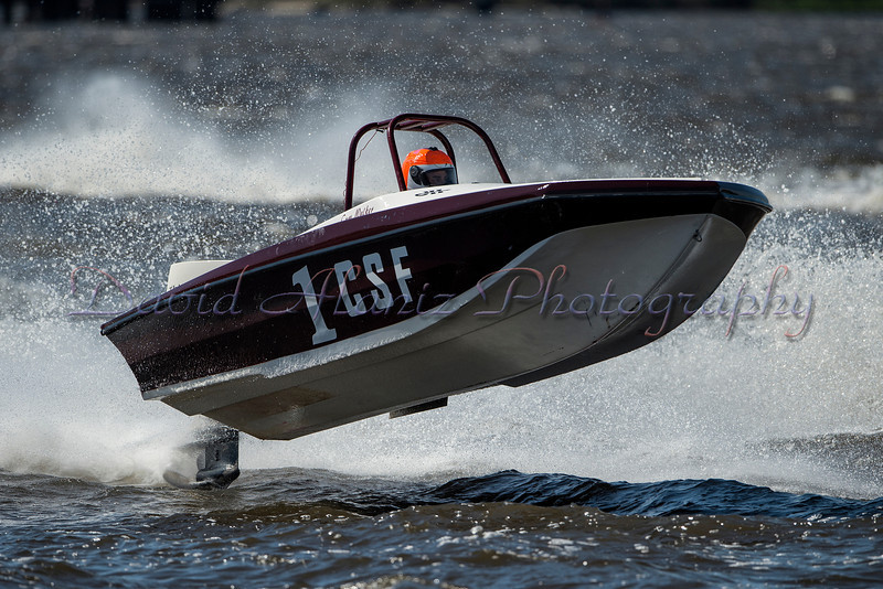 Port Neches_20130505_3396xcn
