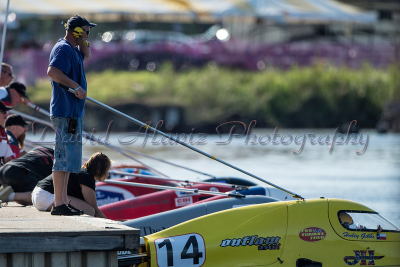 Port Neches_20130504_2626xcn