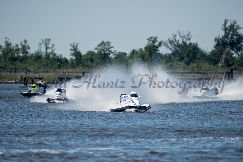 Port Neches_20130504_1866xcn