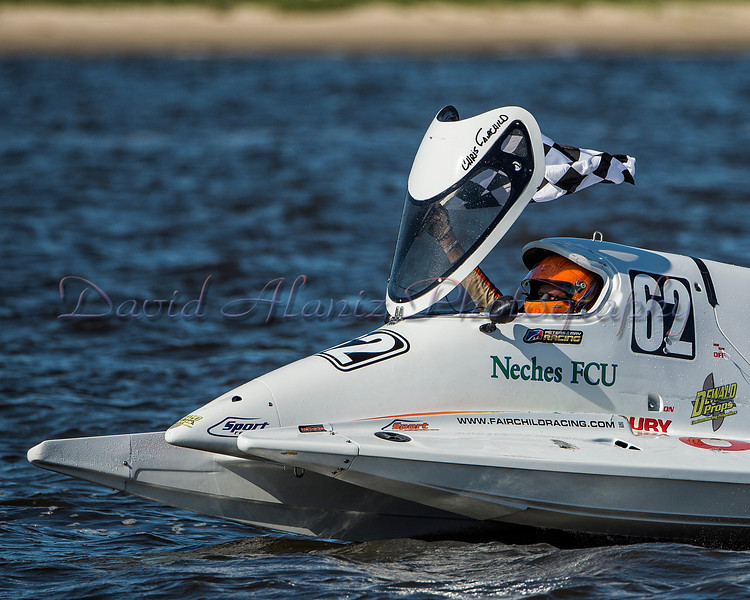 Port Neches_20130505_4876xcn