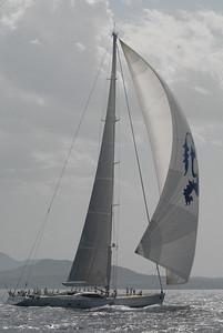 Salperton of Sardinia