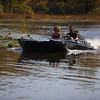 Wampler Lake Power Boats_0021