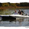 Wampler Lake Power Boats_0003