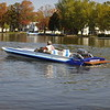 Wampler Lake Power Boats_0016