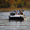 Wampler Lake Power Boats_0002