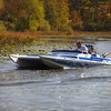 Wampler Lake Power Boats_0004