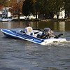 Wampler Lake Power Boats_0006